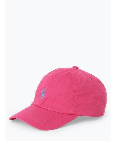 Mädchen Cap
