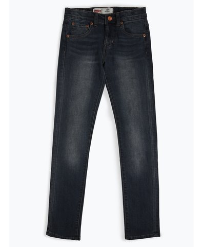 Mädchen Jeans - 501™ Skinny