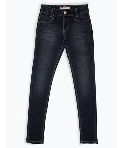 Mädchen Jeans - 501™ Super Skinny