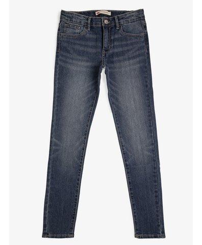 Mädchen Jeans - 710™ Super Skinny