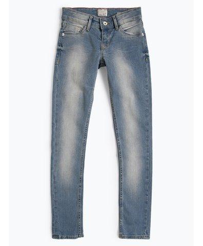 Mädchen Jeans - Aliza