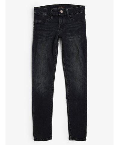 Mädchen Jeans - Aubrie