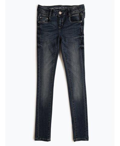 Mädchen Jeans Comfy Fit - Lissie