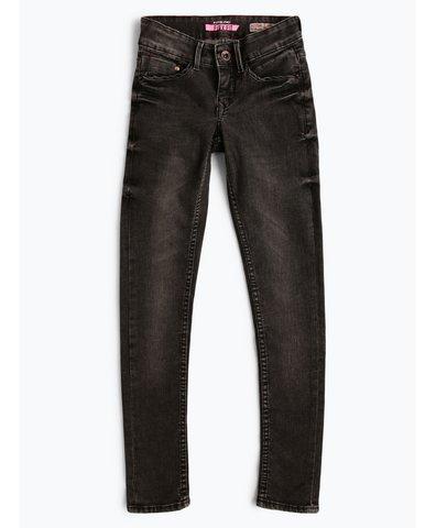 Mädchen Jeans Flex Fit - Bernice