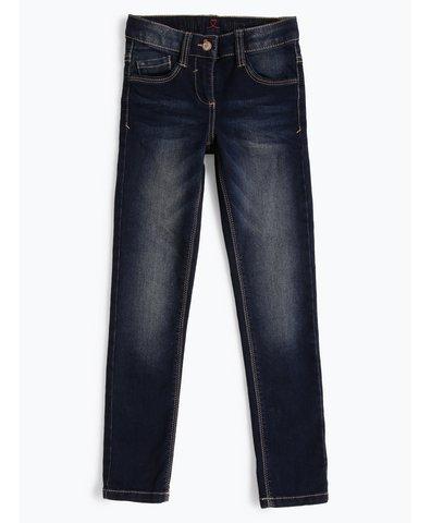 Mädchen Jeans Regular Fit - Kathy
