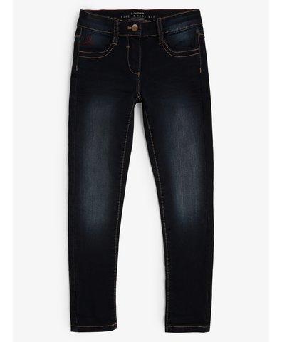 Mädchen Jeans Skinny Fit - Kathy