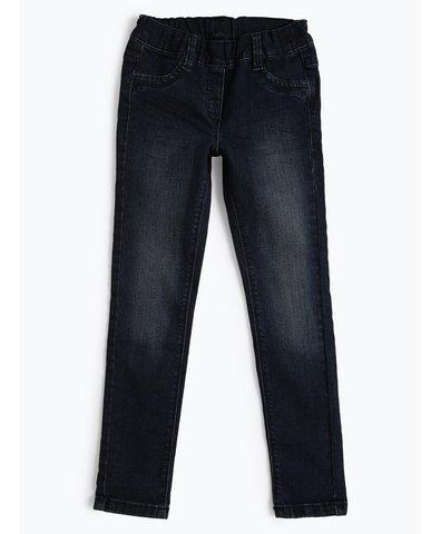 Mädchen Jeans - Skinny Leg