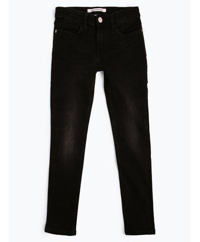 Mädchen Jeans Skinny