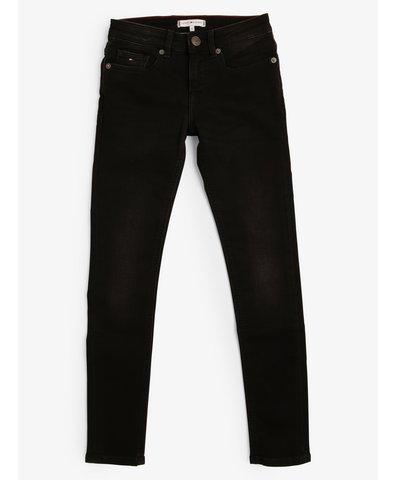 Mädchen Jeans - Skinny