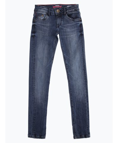 Mädchen Jeans Slim Fit - Belinda