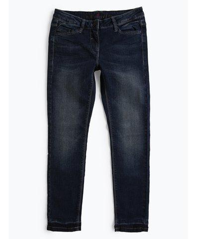 Mädchen Jeans Slim Fit Big - Skinny Suri