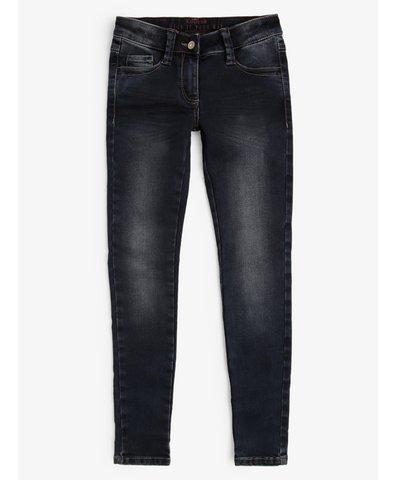 Mädchen Jeans Slim Fit - Skinny Suri