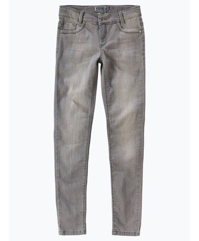 Mädchen Jeans Special Skinny