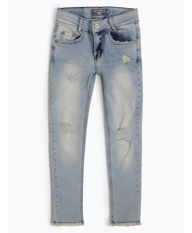 Mädchen Jeans - Super Skinny Fit