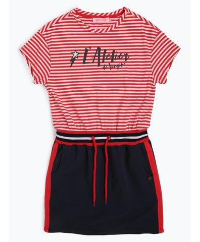 Mädchen Kleid - Palonne