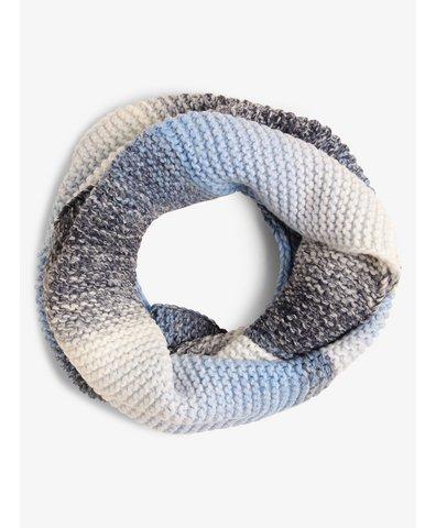 Mädchen Loop-Schal