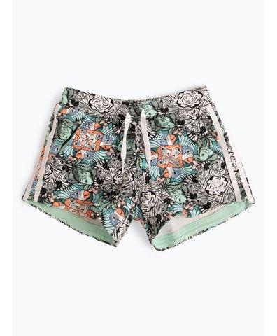 Mädchen Pants