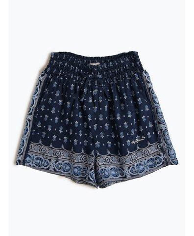 Mädchen Shorts - Gina Jr