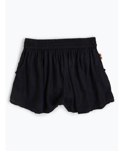 Mädchen Shorts - Remedy