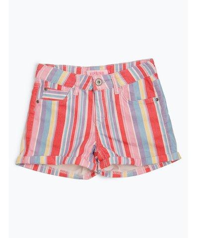 Mädchen Shorts - Sorella