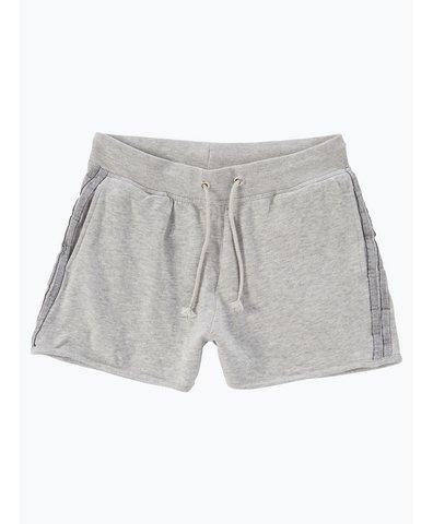 Mädchen Sweat-Shorts