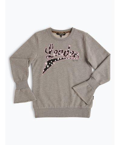 Mädchen Sweatshirt - Naartje