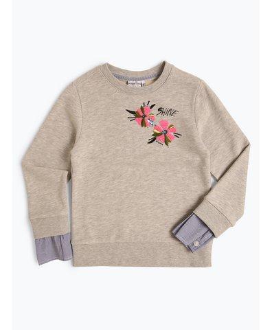 Mädchen Sweatshirt - Nolien