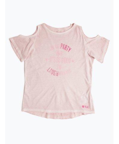 Mädchen T-Shirt - Esther