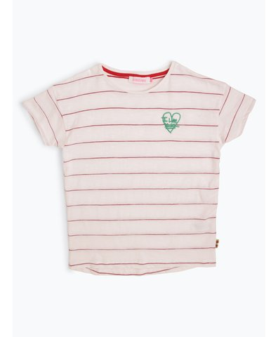 Mädchen T-Shirt - Haney