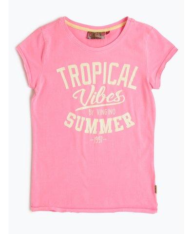 Mädchen T-Shirt - Hanna