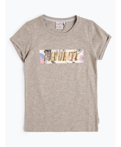 Mädchen T-Shirt - Henrise