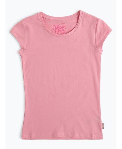 Mädchen T-Shirt - Hiske
