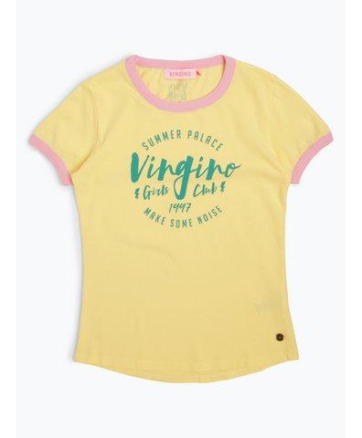 Mädchen T-Shirt - Igonne
