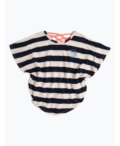Mädchen T-Shirt - Indra