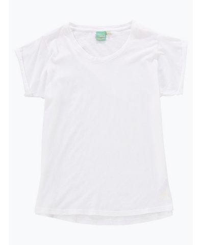 Mädchen T-Shirt - Ivannai