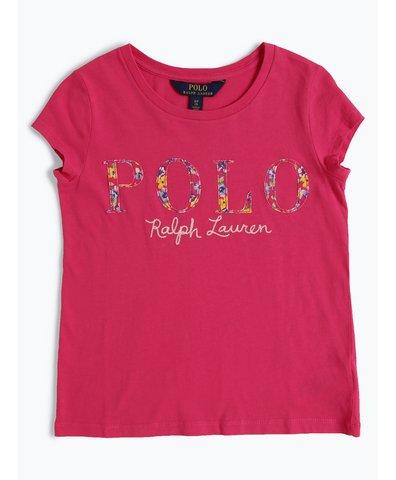 Mädchen T-Shirt