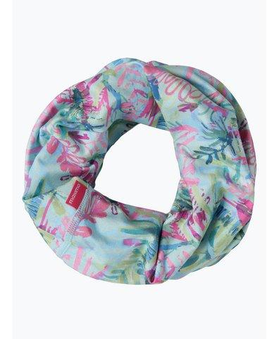 Mädchen Tube-Schal