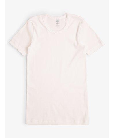 Mädchen Unterhemd
