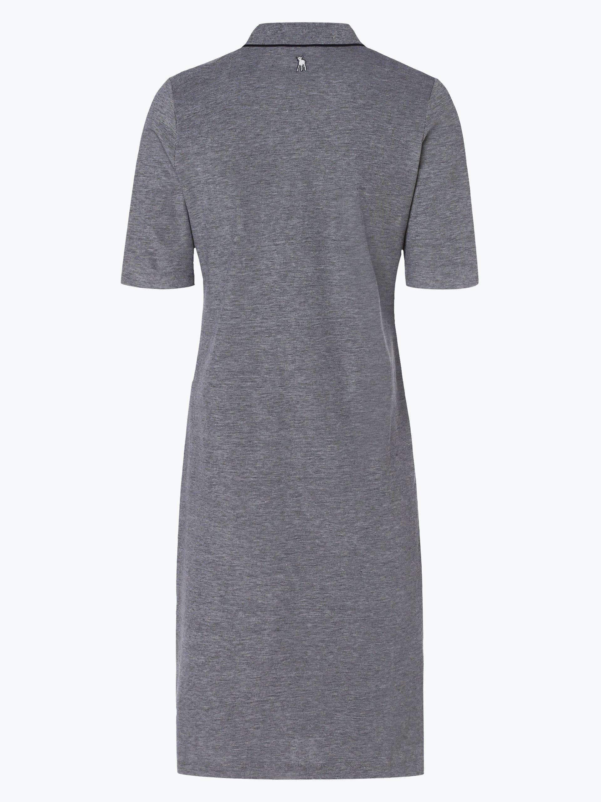 MAERZ Damen Kleid