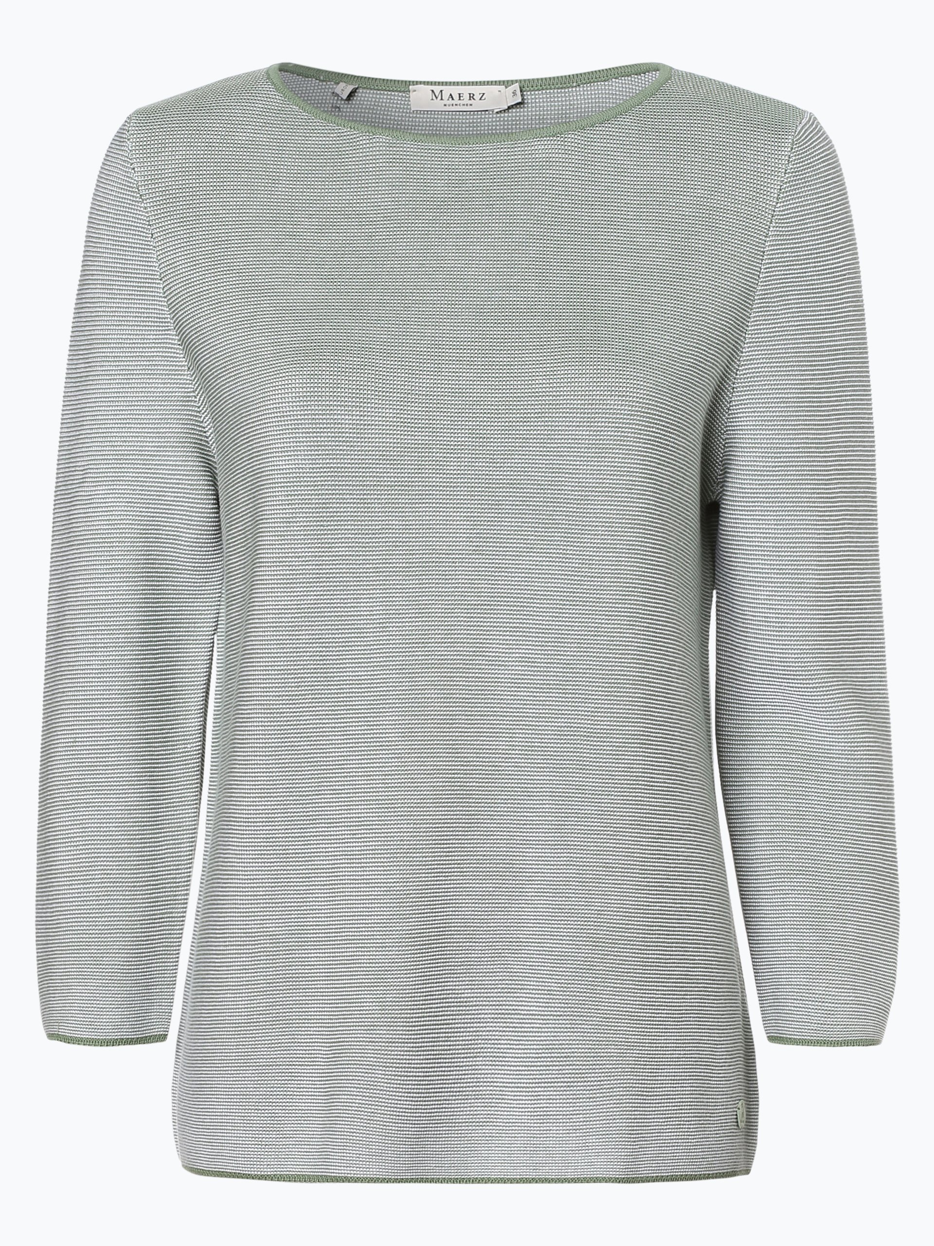 MAERZ Damen Pullover