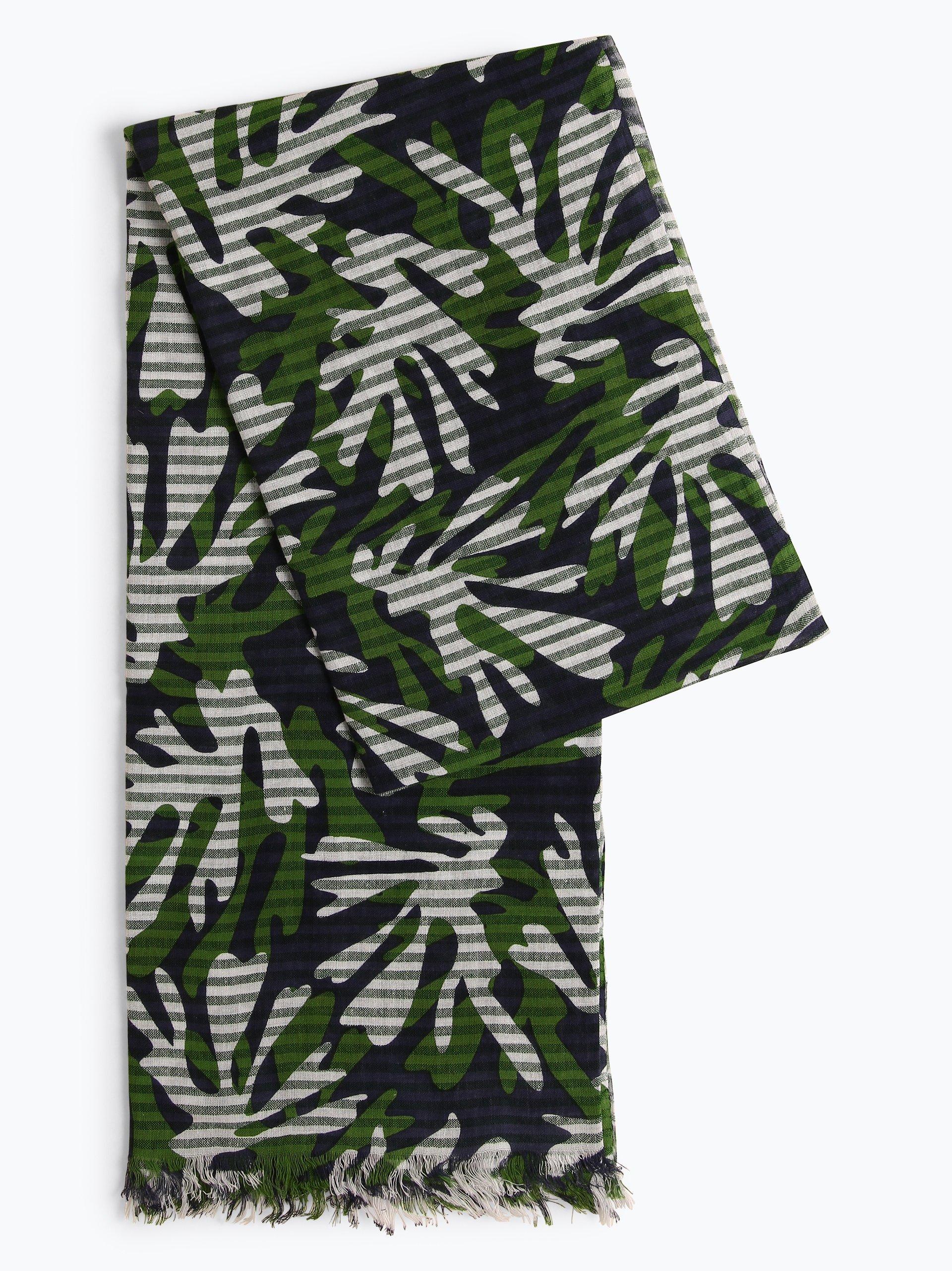 MAERZ Damen Schal