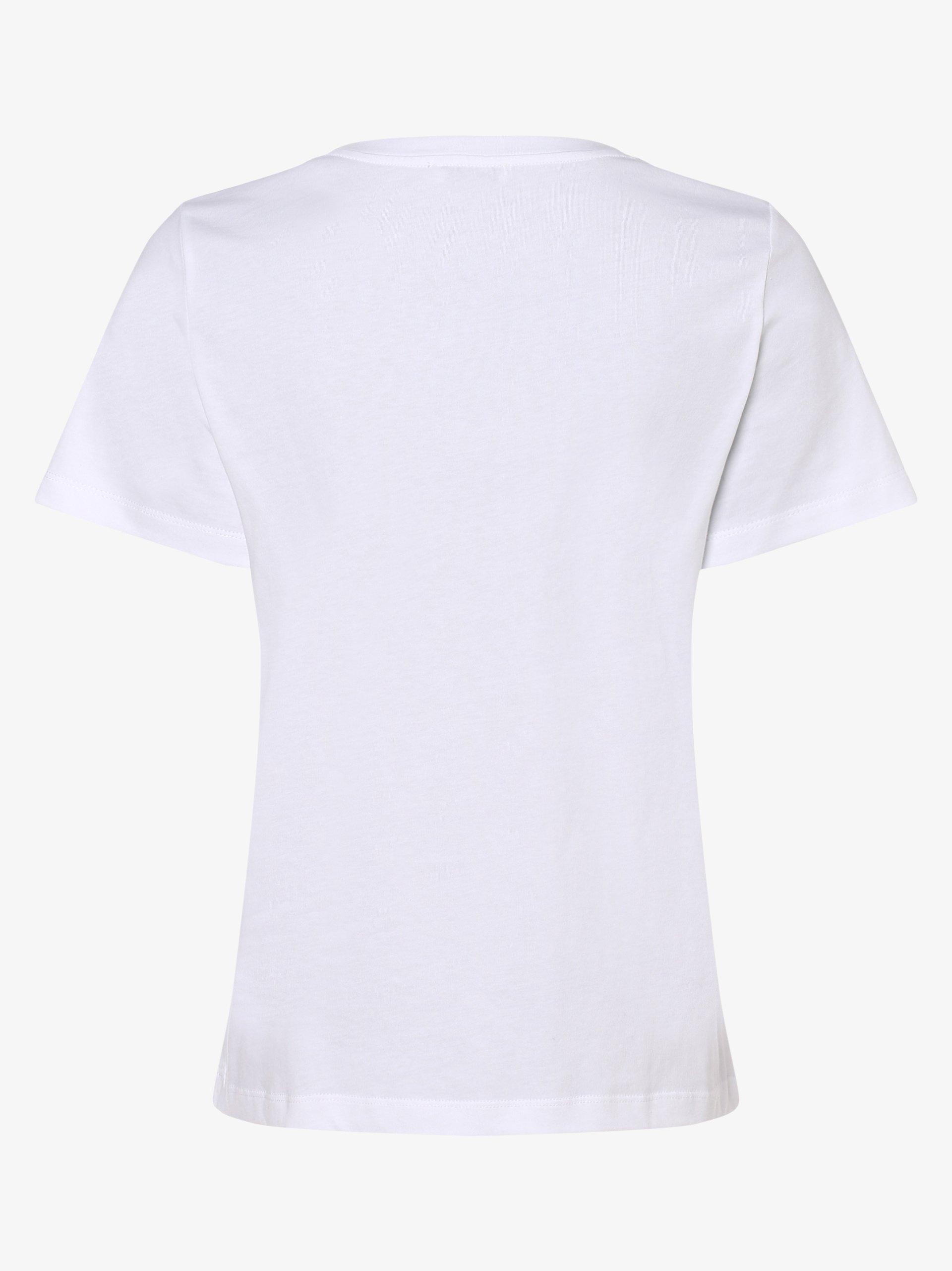 MAERZ Damen T-Shirt