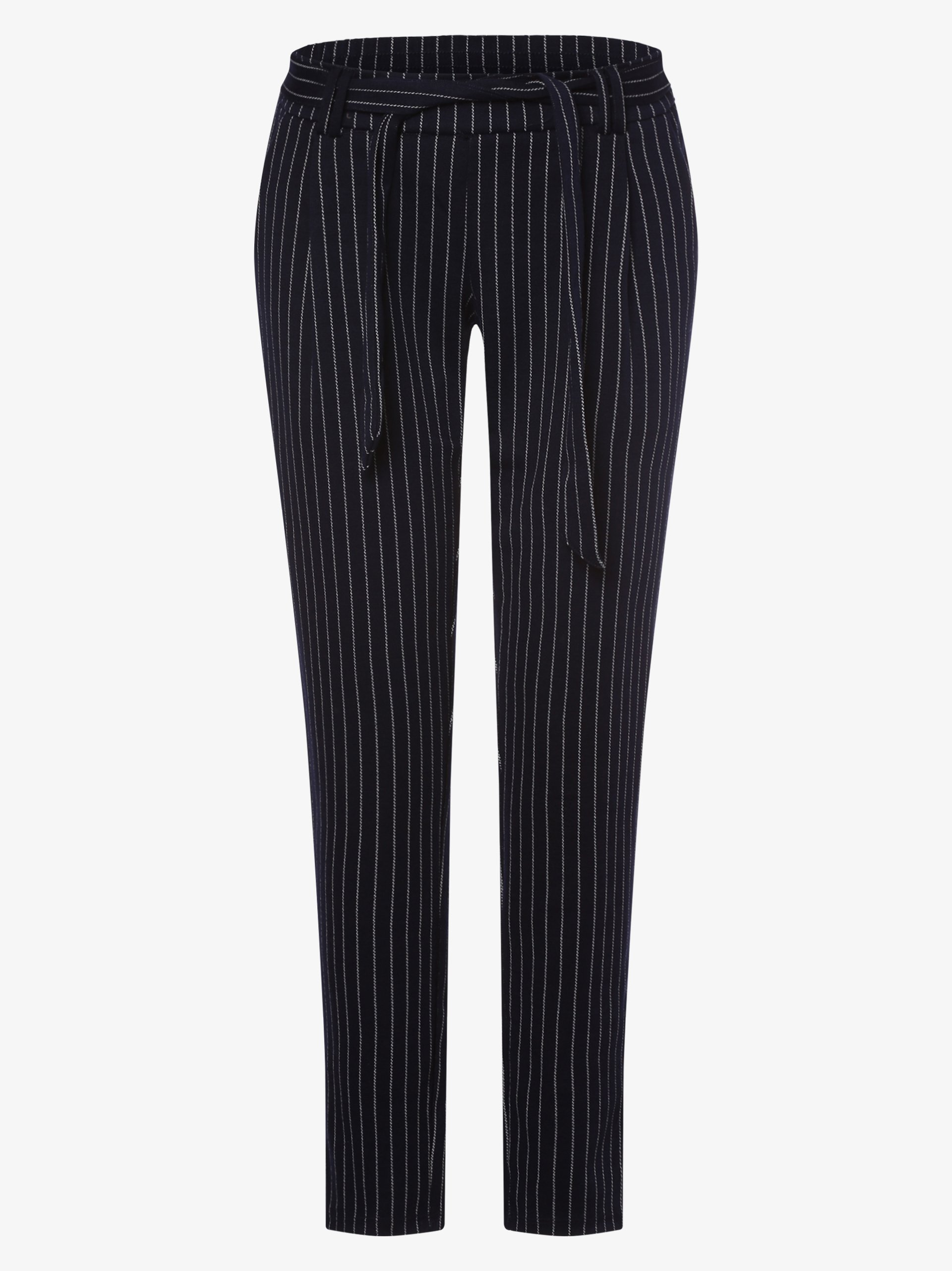 Mamalicious Spodnie damskie – Mlmelina