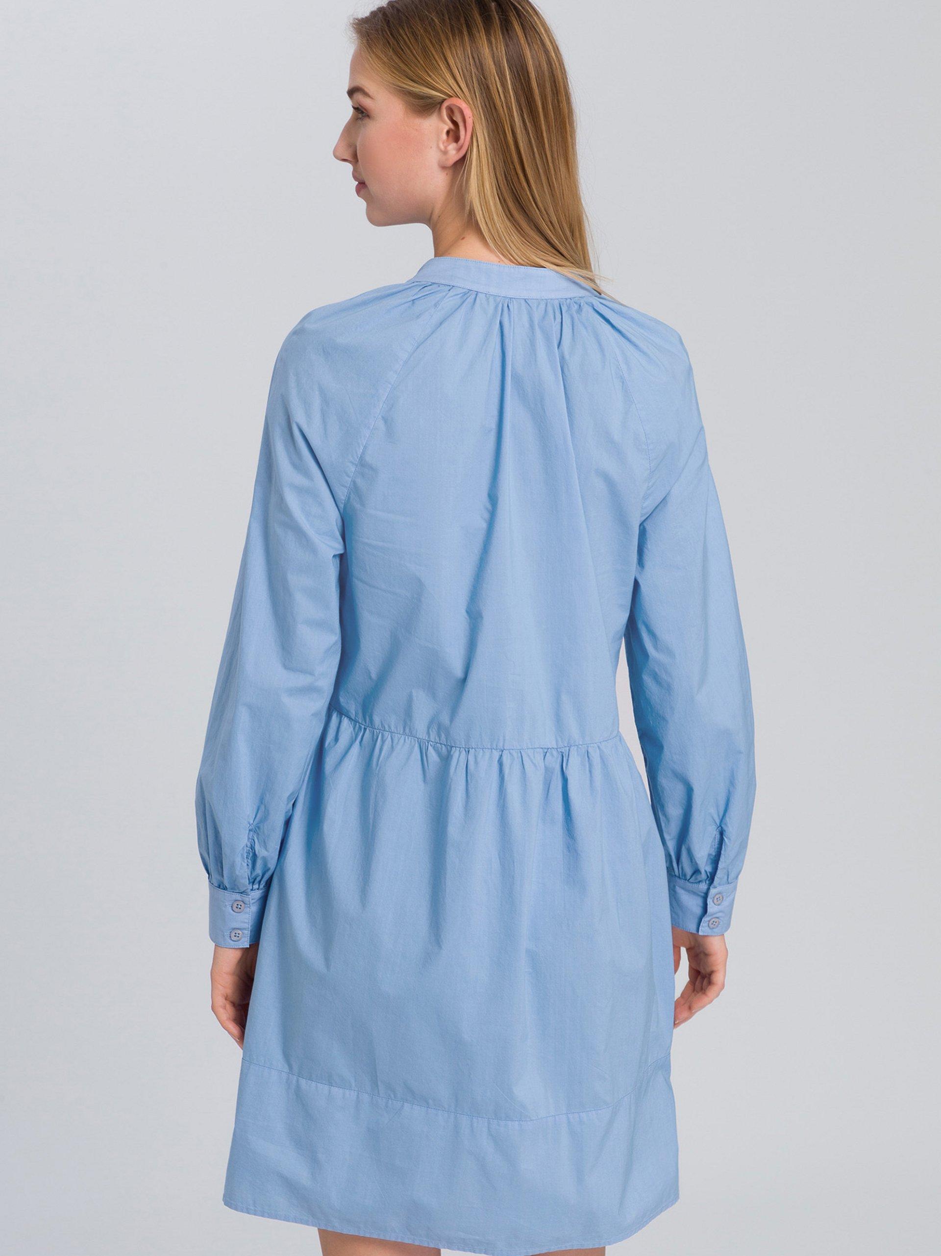 marc aurel damen minikleid online kaufen   peek-und