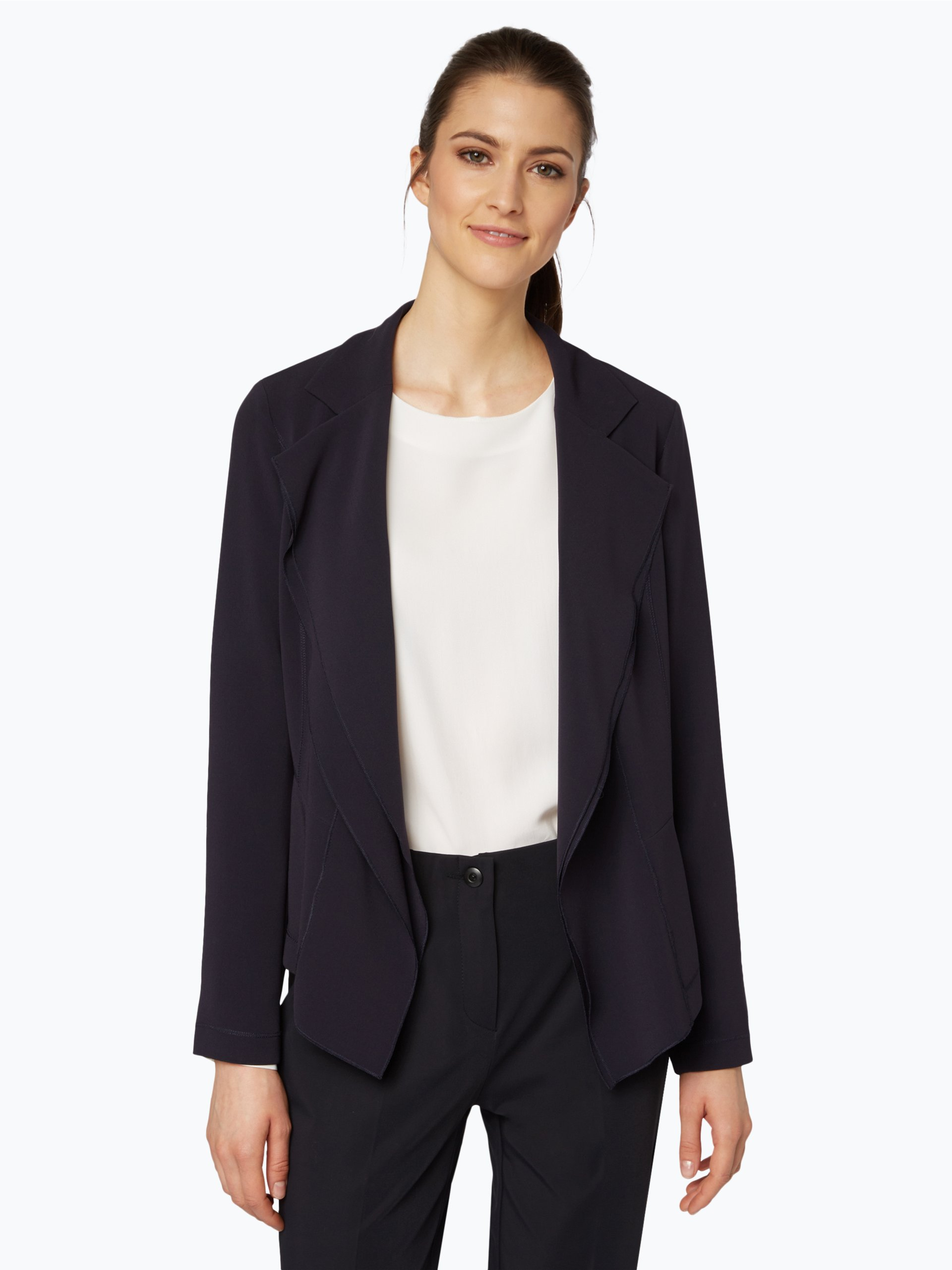 Marc Cain Additions Damen Blazer