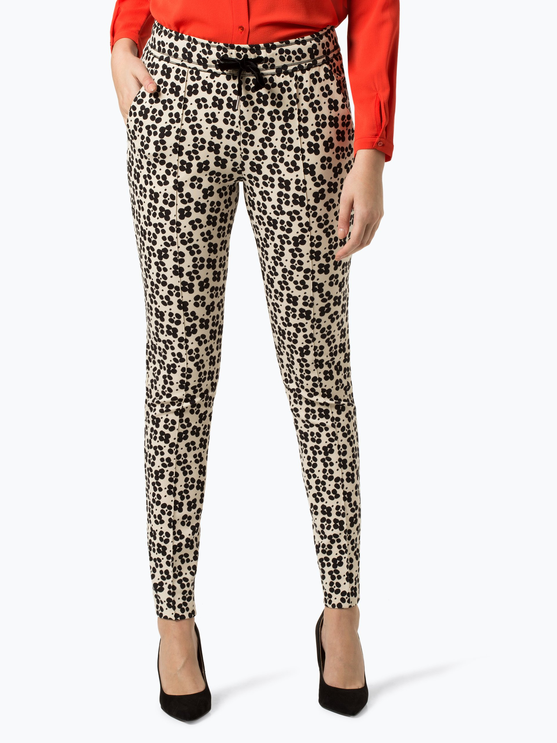 Marc Cain Additions Damen Hose