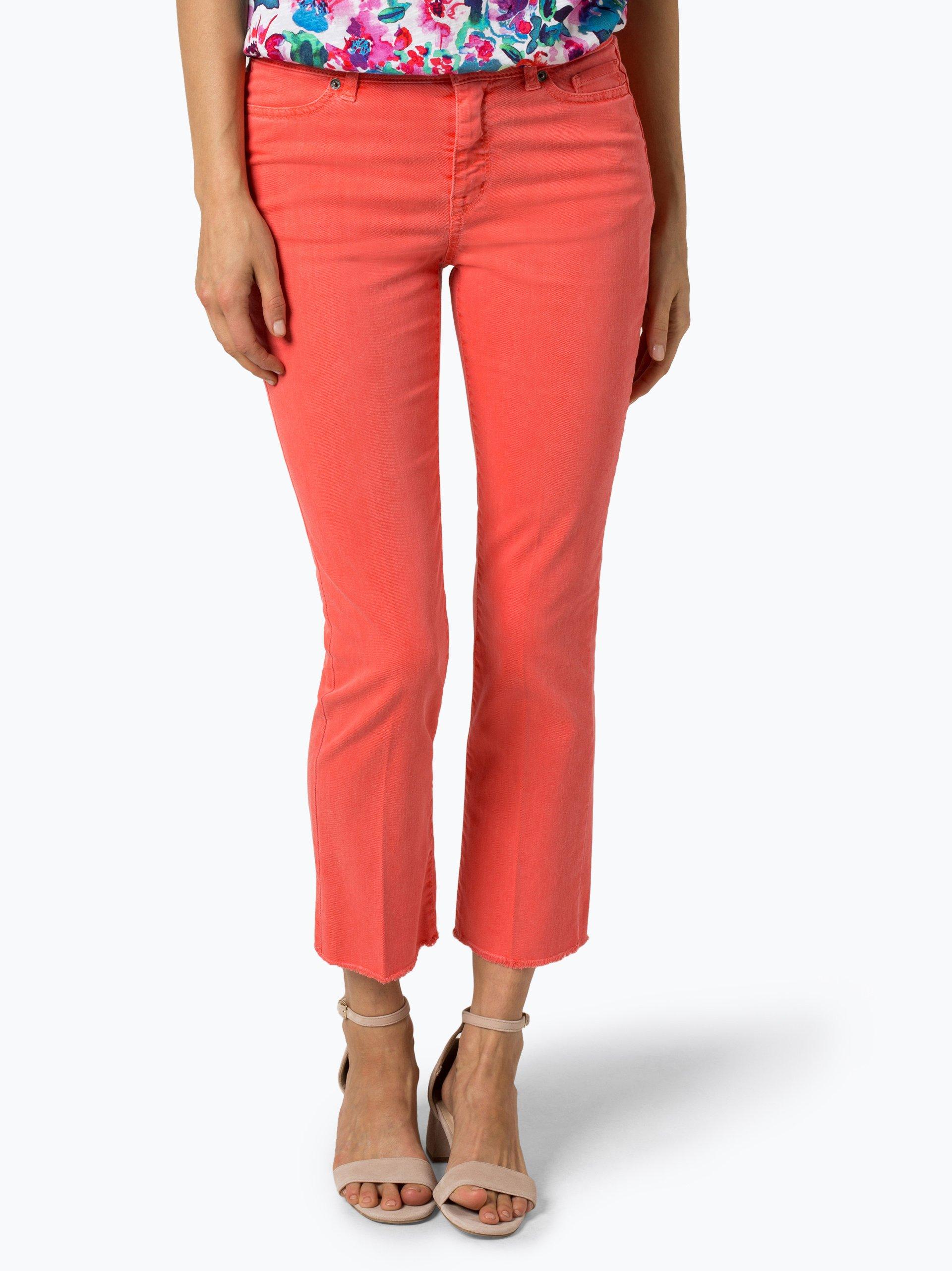 Marc Cain Additions Damen Jeans