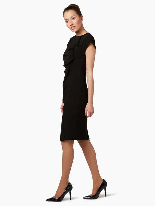 Marc Cain Additions Damen Kleid