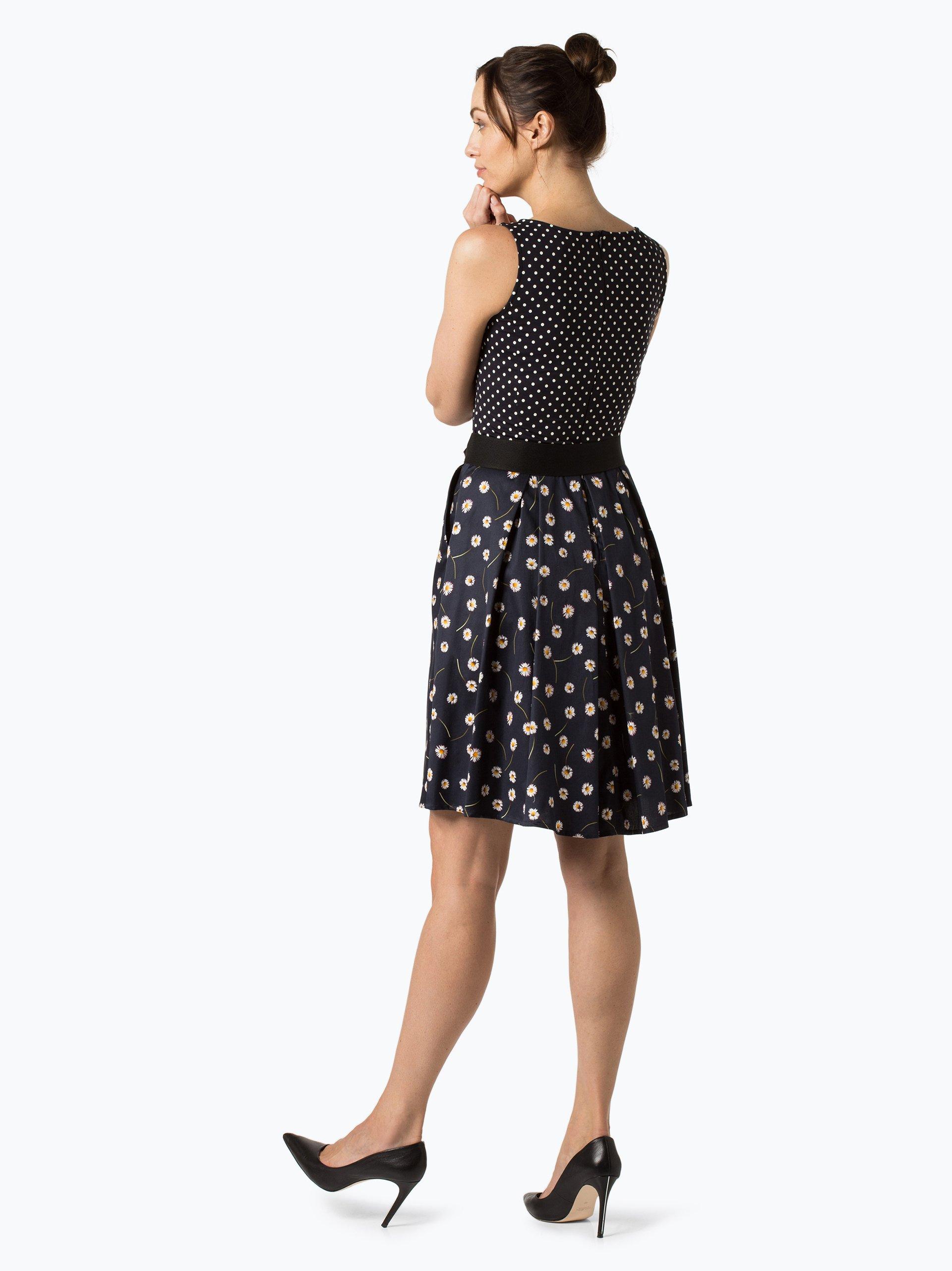 Marc Cain Additions Damen Kleid online kaufen   VANGRAAF.COM
