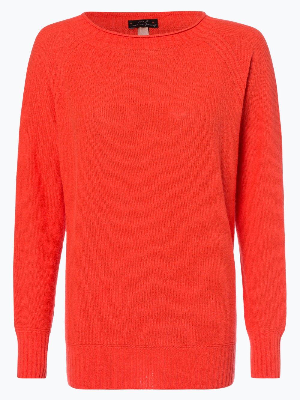 hochwertiges Design 30d8c 8e98f Damen Pullover mit Cashmere-Anteil